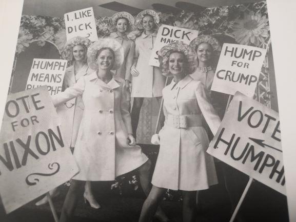 1968年大选缩略图.jpg