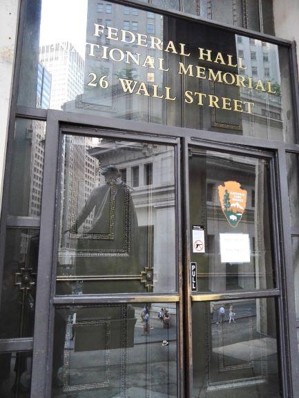 华尔街联邦大厅国家纪念碑缩略图.jpg