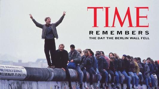 庆祝柏林墙倒塌.jpg