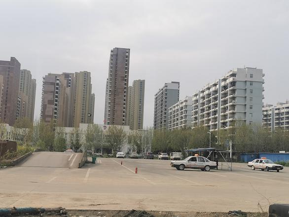 合肥开尔纳米企业闲置土地.png