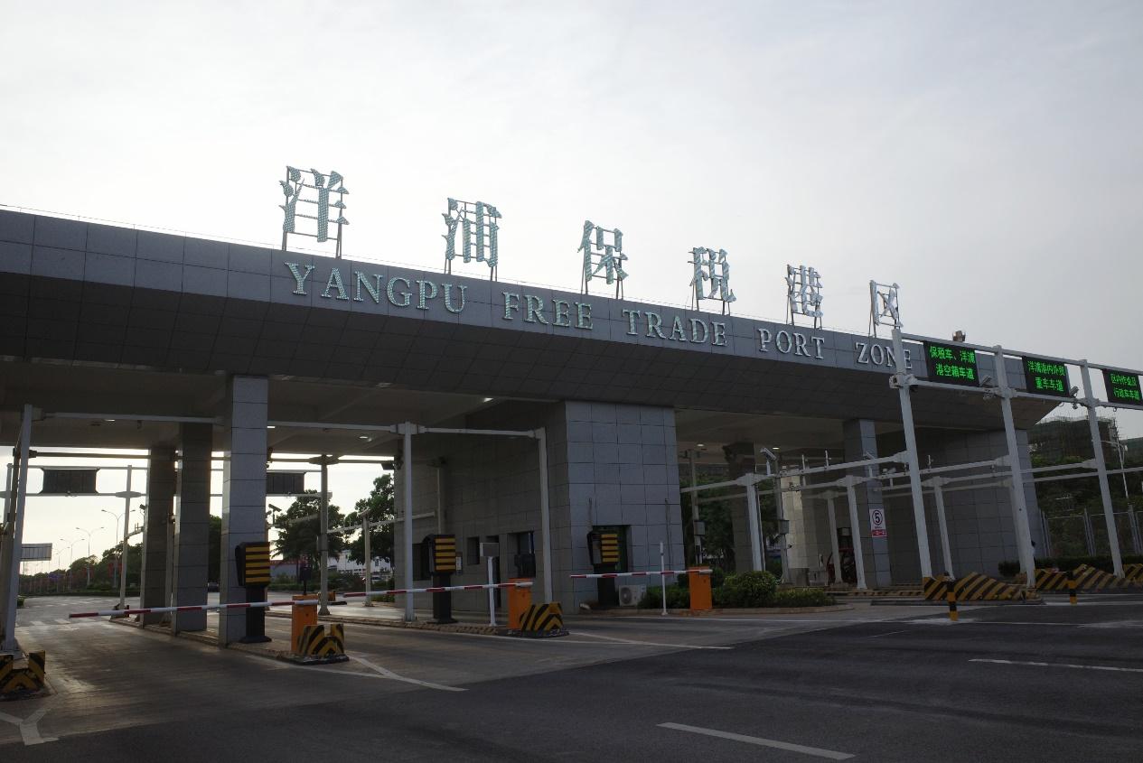 杨浦1.png